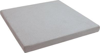Ac Pad Concrete 16x36x3 Cfm Equipment Distributors