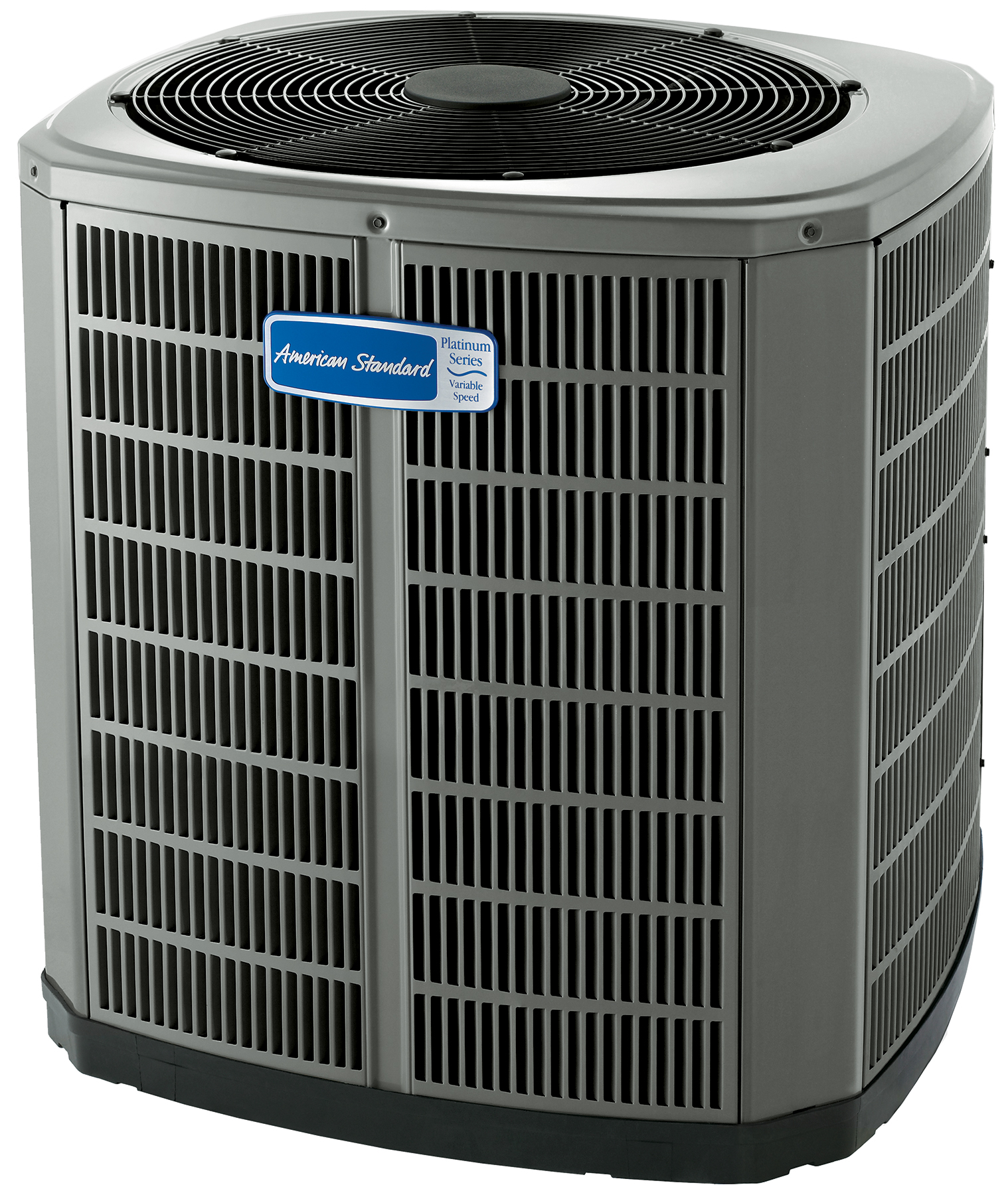 18-20 Seer Variable Outdoor Units