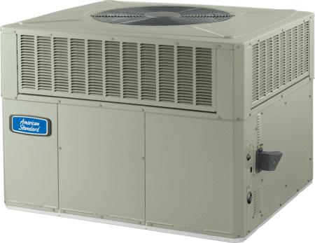 2 5t Pkg G E 14sr 208 230v 1ph Cfm Equipment Distributors