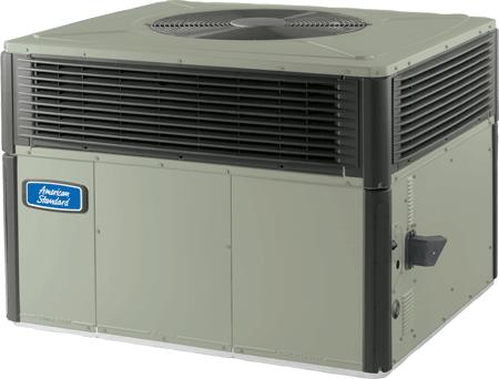 5 0 Ton 15 Seer Gas Electric Cfm Equipment Distributors