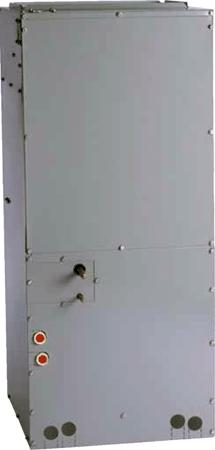 Vertical A H 48mbh Multi Position Cfm Equipment Distributors