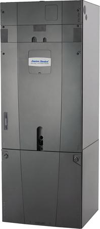 5 T Air Handler Vs Comm Amp 24v Cfm Equipment Distributors